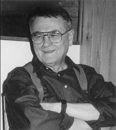 HörPole XXI, Zdzisław Beksiński und Jan A. P. Kaczmarek