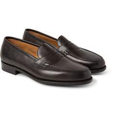 100% authentic 04316 87cde Men s Designer Loafers