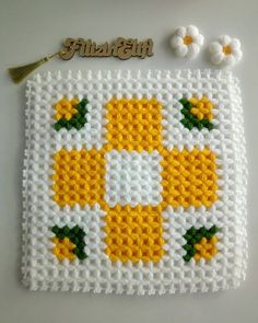 Crochet Baby Clothes, Doilies, Diy And Crafts, Blanket, Knitting, Dish Towels, Craft, Bedspreads, Amigurumi