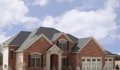Signature Homes Home Builder In Champaign Il Hoodle