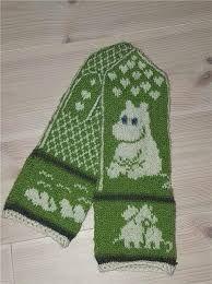 Mittens Pattern, Knit Mittens, Knitting Socks, Wrist Warmers, Hand Warmers, Double Knitting Patterns, Norwegian Knitting, Knit Art, Moomin