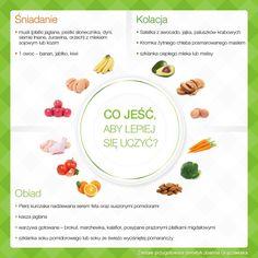 zdrowe odżywianie grafika - Szukaj w Google