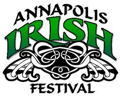 Get your Irish on at the Annapolis Irish Festival on Friday, July 10th and Saturday, July 11th. Enjoy music on various stages all day long along with lots of food and drink vendors, Irish dancers, assorted entertainers and so much more. And don't forget Little Leprechaun Land for the kids where everything is FREE including pony rides, face painting, magic show, music show and more. It's an event for the whole family!
