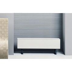 1000 id es sur le th me radiateur plinthe sur pinterest radiateur design radiateur et plinthes. Black Bedroom Furniture Sets. Home Design Ideas