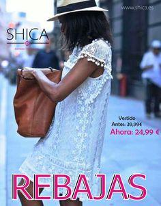 No te pierdas nuestras #rebajas en #Granada