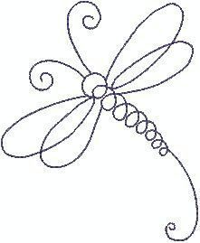 Grand Sewing Embroidery Designs At Home Ideas. Beauteous Finished Sewing Embroidery Designs At Home Ideas. Quilting Stencils, Longarm Quilting, Free Motion Quilting, Hand Embroidery Designs, Embroidery Stitches, Embroidery Patterns, Embroidery Tattoo, Vintage Embroidery, Embroidery Sampler
