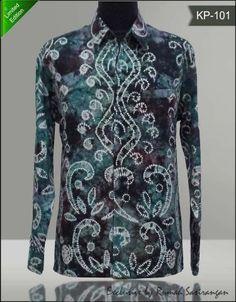 Baju Sasirangan : sasirangan, Sasirangan, Ideas, Fashion,, Islamic, Batik