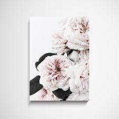 Scandinavian home décor - Yorkelee Prints