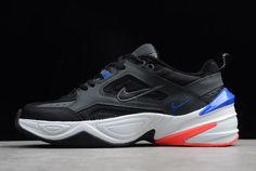 da83f354 61 Best Nike M2K Tekno images in 2019 | Dad shoes, Nike tennis, Off ...
