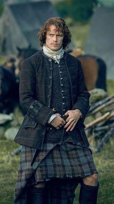 Outlander Costume (@OutlanderCostum) on Twitter