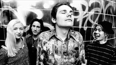 El Top 10: Smashing Pumpkins