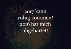 2017 Kann Ruhig Kommen...