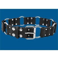 Standard O Ring Link Belt