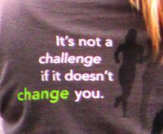 Dempsey challenge