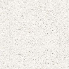 Silestone Quartz Countertop Sample in Blanco Maple is a durable and low-maintenance surface that delivers premium performance. Types Of Countertops, Custom Countertops, How To Install Countertops, Laminate Countertops, Stone Countertops, Kitchen Countertops, White Countertops, The Kitchen Show, New Kitchen