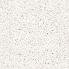 Silestone 2 in. Quartz Countertop Sample in Blanco Maple-SS-Q0550 - The Home Depot