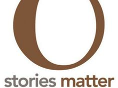 Stories Matter Software | Centre for Oral History and Digital Storytelling Digital Storytelling, Oral History, Shamanism, Folklore, Family History, The Ordinary, Centre, Software, Wisdom