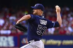 Tampa Bay Rays Rumors: Open to Dealing Cobb this Off-Season                                                                                                                                                                                 More