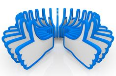 In order to achieve success on Facebook you must have anyone who listening to you, and if ther...