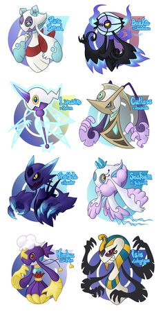 i haven't seen anyone do this yet, so here it is there wasn't a lot to combine with since Aegislash can only breed with a number of pokemon evolution li. Pokemon Go, Entei Pokemon, Pokemon Fusion Art, Pokemon Fan Art, Pikachu, Pokemon Cards, Pokemon Original, Character Art, Character Design