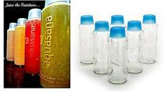 drink containers - Google Search
