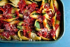 International food blog: NYT - What to cook this week 9 8 2014 QUICK LINK