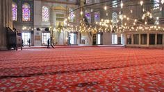 Where to get Mosque Carpet Abu Dhabi?ae is the best place for Mosque Carpet in Abu Dhabi, Dubai & UAE at Best prices. Carpet Shops, Carpet Sale, Pvc Flooring, Cleaning Companies, Best Carpet, Antalya, Dubai Uae, Abu Dhabi, The Good Place