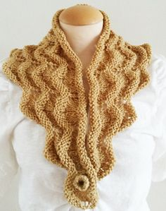 Scarf_curve_ruffle_2_small2