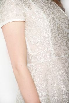 Indian Love Dress   Amber Whitecliffe Lace Wedding, Wedding Dresses, Roads, Amber, Indian, Design, Women, Fashion, Bride Dresses