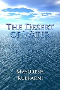 Congrats Mayuresh Ku