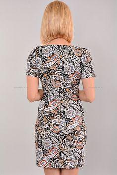 Платье Г9810 Размеры: 42-48 Цена: 420 руб.  http://odezhda-m.ru/products/plate-g9810  #одежда #женщинам #платья #одеждамаркет