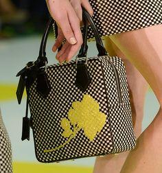 Louis Vuitton flor
