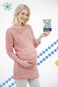 #New #Milestone #Pregnancy #Cards from www.kidsdinge.com https://www.facebook.com/pages/kidsdingecom-Origineel-speelgoed-hebbedingen-voor-hippe-kids/160122710686387?sk=wall    Love it ! #pregnancy #kids #baby #toys #speelgoed #babyshower