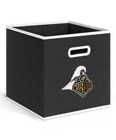 Another great find on #zulily! Purdue Boilermakers Store-Its Drawer by MyOwnersBox #zulilyfinds