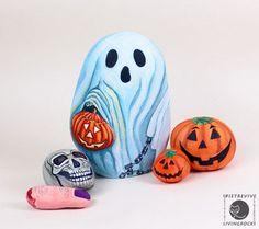 Halloween by sassidipinti, via Flickr
