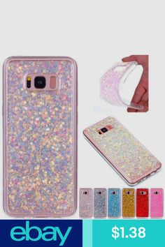 ffdbe95a099 19 Best Cases For My Galaxy S5/.Etc images | Galaxy s5 case, Samsung ...