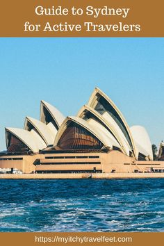 Tips for what to do in Sydney, Australia. Great tips for a pre or post cruise in Sydney. Discover fun things to do in this active guide to Sydney. Cruise Excursions, Cruise Destinations, Cruise Travel, Cruise Tips, Australia Tourism, Visit Australia, Sydney Australia, City Of Adelaide, Visit Sydney