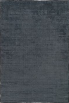Wooster - New In - Shop Collection The Rug Company