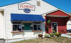 1000 Images About Commercial Awnings On Pinterest Otter Creek Commercial And Burlington Vermont