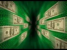 """Sudden Wealth & Cash Flow"" Attract Abundance & Wealth Subliminal Music Meditation - Be Rich Fast - YouTube"