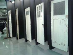 #synchroonkijken #deuren