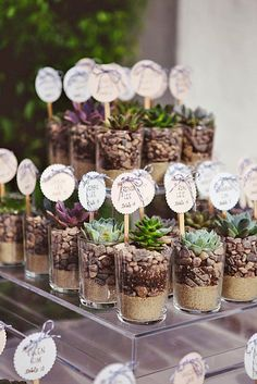 Top 4 Wedding Decor Trends for 2017 Brides ❤ Can't wait to see wedding decor trends for 2017? Here are some ideas for your inspiration! See more: http://www.weddingforward.com/wedding-decor-trends/ #wedding #decor #trends