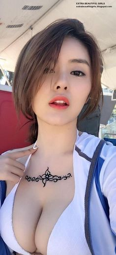 beautiful asian girl porn orgy fuck pic