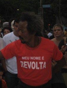 I negri di Rio de Janeiro: meticciato vs multiculturalismo [via @carmillaonline]