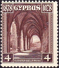 Commonwealth Stamp Store online Retailers of fine quality postage stamps British and Empire Stamps for Sale we Buy Stamps Take a LOOK!