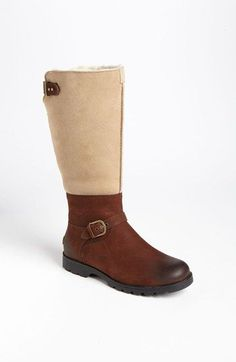 ugg boots vs emu boots  #cybermonday #deals #uggs #boots #female #uggaustralia #outfits #uggoutlet ugg australia UGG® Australia 'Daleane' Boot (Women) available at  ugg outlet