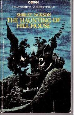 69 best shirley jackson book covers the haunting of hill house a page about the haunting of hill house a 1959 book by shirley jackson that inspired the haunting a 1963 movie by robert wise fandeluxe Choice Image