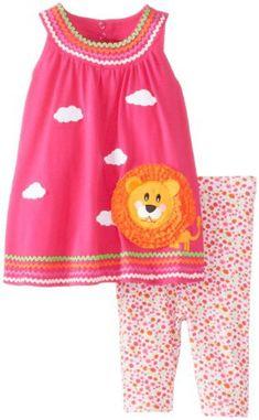 31 Best Girls Denim Clothing Images Dress Girl Denim