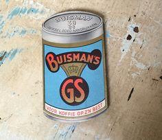 Items similar to Vintage Dutch Buisman's advertising needle case on Etsy Needle Case, Dutch, Advertising, Etsy, Vintage, Dutch Language, Primitive