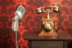 Why the Voice-Over Phone Patch is Loved by Voice Actors and Clients - http://www.debbiegrattan.com/blog/benefits-of-voice-over-phone-patch/
